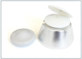 T031-Magnetic-Saucer-Tag
