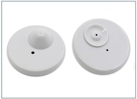 T035-R50-large-round-tag